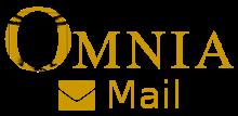 Omnia mail