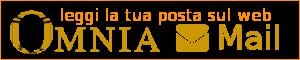 Webmail Omnia Srl